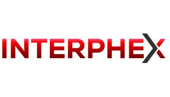 INTERPHEX 2017