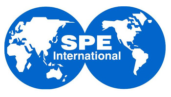 IOR 2018 - SPE Improved Oil Recovery Conference - Society of Petroleum Engineers