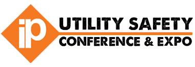 2017 IP Utility Safety Conference & Expo - Incident Prevention