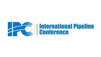 IPC 2018 - International Pipeline Conference & Exposition