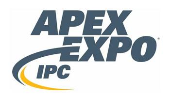 IPC APEX Expo 2017