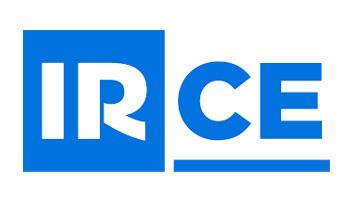 IRCE 2017 - Internet Retailer Conference & Exhibition