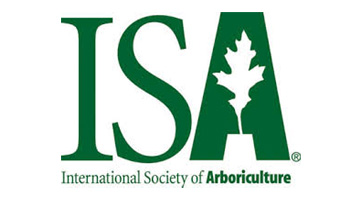 ISA Annual Conference and Trade Show 2018 - International Society of Arboriculture