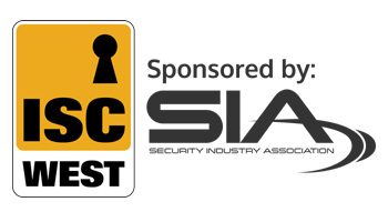 ISC West 2017 - International Security Conference & Exposition