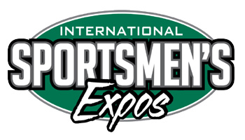 ISE Sacramento 2017 - International Sportsmen's Exposition