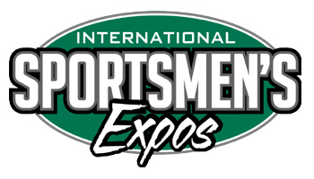 ISE Salt Lake City 2017 - International Sportsmen's Exposition