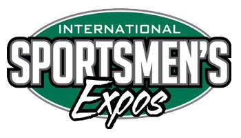ISE Salt Lake City 2018 - International Sportsmens Exposition