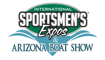 ISE Scottsdale and Arizona Boat Show 2017 - International Sportsmen's Exposition