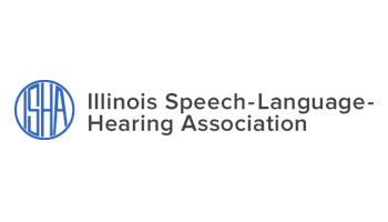 ISHA Annual Convention - Illinois Speech-Language-Hearing Association