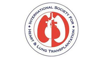 ISHLT 38th Annual Meeting & Scientific Sessions - International Society for Heart and Lung Transplantation