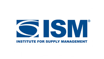 ISM2017 Annual Conference - Institute for Supply Management