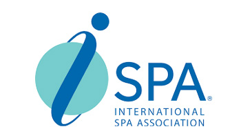 ISPA Conference & Expo 2017 - International SPA Association