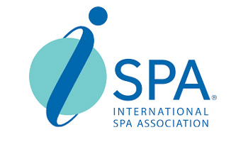 ISPA Conference & Expo 2018 - International SPA Association