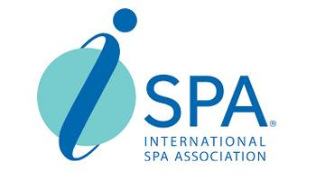 ISPA Conference & Expo 2018 - International SPA Association
