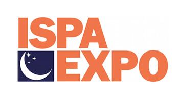 ISPA EXPO - International Sleep Products Association