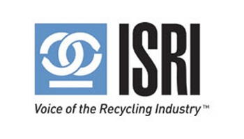 2017 ISRI Convention & Exposition - Institute Of Scrap Recycling Industries