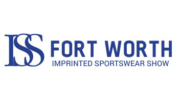 ISS Fort Worth 2017 - Imprinted Sportswear Show