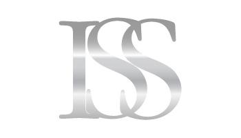 ISS Nashville 2018 - Imprinted Sportswear Show