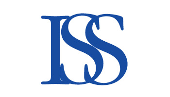ISS Orlando 2018 - Imprinted Sportswear Show