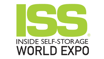ISS World Expo 2017 - Inside Self-Storage World Expo