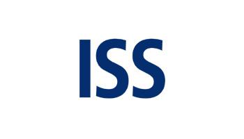 ISS Orlando 2017 - Imprinted Sportswear Show