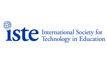 ISTE 2017 - International Society for Technology in Education