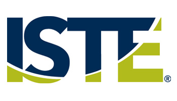 ISTE 2018 - International Society for Technology in Education