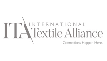 ITA Showtime December - International Textile Alliance
