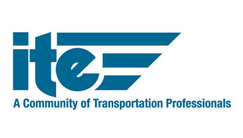ITE 2017 Annual Meeting and Exhibit - Institute of Transportation Engineers
