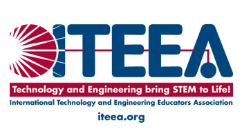 ITEEA 80th Annual Conference - International Technology Education Association