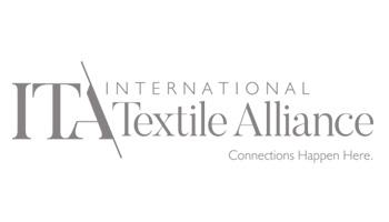 ITA Showtime June - International Textile Alliance