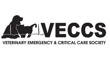 IVECCS 2018 - International Veterinary Emergency & Critical Care Symposium