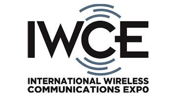 IWCE - International Wireless Communications Expo