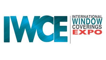 IWCE - International Window Coverings EXPO