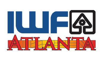 IWF Atlanta 2018 - International Woodworking Fair