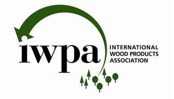 IWPA's 62nd World of Wood Convention - International Wood Products Association