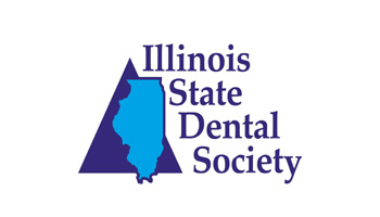 2018 ISDS Annual Session - Illinois State Dental Society