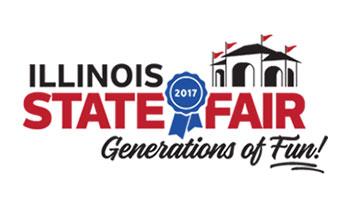 Illinois State Fair 2017
