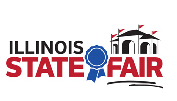 Illinois State Fair 2018