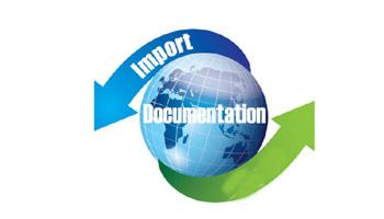 Export Documentation Seminar in Dallas- October 2017