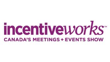 IncentiveWorks 2018