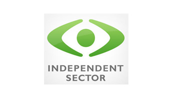 2017 Independent Sector National Conference