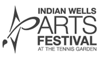 Indian Wells Arts Festival -- where Art is a Happening!