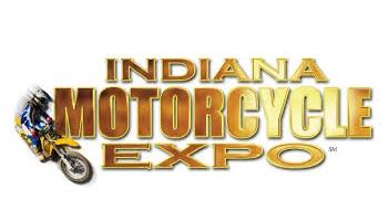 Indiana Motorcycle Expo 2018