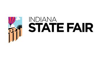 Indiana State Fair 2018