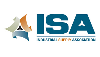 2018 ISA Annual Convention - Industrial Supply Association