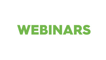 Classification for the Automotive Industry Webinar - October 2017