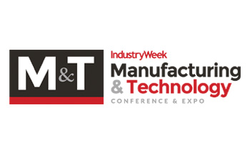 IndustryWeek Manufacturing & Technology Conference & Expo 2018