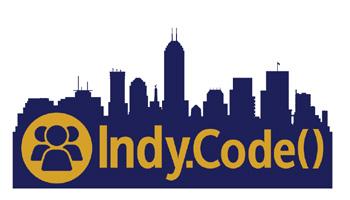 Indy.Code
