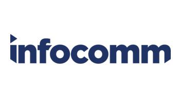 InfoComm18
